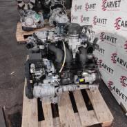 Контрактный двигатель для SsangYong Kyron (161974)