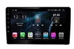 Штатная магнитола FarCar для Hyundai Starex H1 на Android
