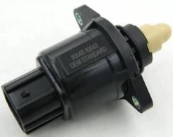 Клапан холостого хода Toyota / Daihatsu 9004B82002