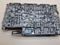 Гидроблок АКПП Mercedes W211