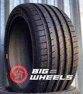 Windforce Catchfors UHP, 245/40R18, 265/35R18