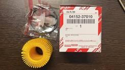 Фильтр масляный оригинал Toyota 0415237010. Цена 600р.