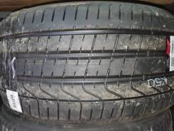 Pirelli P Zero RFT, 275/35 R20 , 245/40 R20