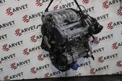 Двигатель G6BA для Hyundai Sonata, Santa Fe 2.7л