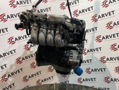 Двигатель G4JP для Hyundai Sonata 2.0л. 131 лс