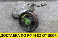 Гидроусилитель руля Toyota/Lexus 1JZ/2JZ [OEM 44320-30610]