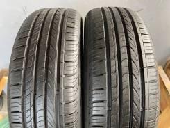 Roadstone N'blue ECO, ECO 195/60 R16