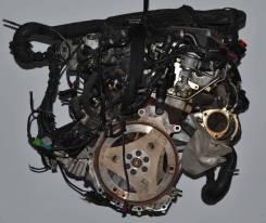Двигатель AUDI AMB 1.8 литра турбо Audi A4 B6 2000-2006 год