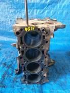 Блок цилиндров Mitsubishi Dingo [MD368157] CQ2A 4G15