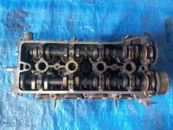 Головка блока цилиндров Toyota Camry 2003 [1110128011] ACV30 2AZFE