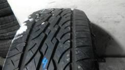 Dunlop, 235/60 R18