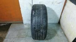 Dunlop, 235/50 R18