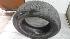 Michelin, 215/60 R16