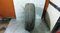 Pirelli, 235/70 R18