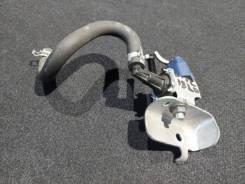 Вакуумный клапан Nissan X-Trail 2014 [14930AX00A] NT32-501820 MR20DD