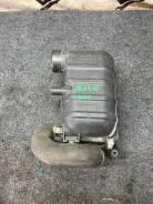 Корпус воздушного фильтра Suzuki Jimny JB23W K6A