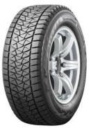 Bridgestone Blizzak DM-V2, 235/55 R19 105T