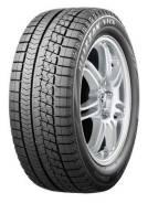 Bridgestone Blizzak VRX, 245/40 R19 98S