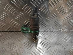 Мотор бачка омывателя Honda Civic FK FN 5D 2006-2012 [76806SMGE01 , 1K5955651, 67128362154]