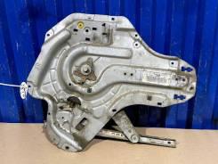 Стеклоподъемник Hyundai Elantra 2001 [834802D052] XD 2.0 G4GC, задний правый