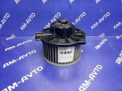 Мотор печки Toyota Carina 1995 [8710322100] AT191 7A-FE