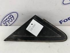 Треугольник зеркала Ford Focus 2 2005-2011 CB4, передний левый