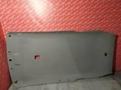 Обшивка потолка Nissan Expert W11 КД 0