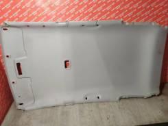 Обшивка потолка Honda Civic EU1 КД 0