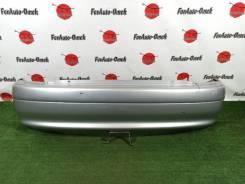 Бампер Honda Logo [71501S50901] GA3, задний