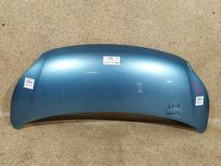 Капот Nissan Roox 2009 ML21S [256447]