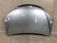 Капот Mazda Demio 2004 [D3Y05231X] DY3W [256493]