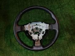 Руль Nissan Serena