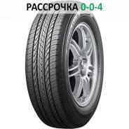 Bridgestone Ecopia EP850, 265/60 R18 110H