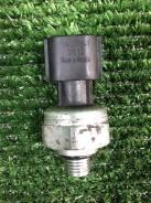 Датчик давления фриона Nissan Murano 92136-6J010