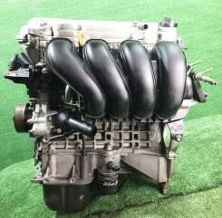 Двигатель Toyota Wish 19000-22341