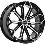 Колесный диск Kansas 7.5x17/5x112 D66.45 ET35 M_B PDW