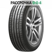 Hankook Ventus Prime 3 K125, 215/60 R16 99H