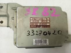 Блок управления АКПП для Mazda Bongo SK82VN Мазда Бонго 31036BM270 1983 - 1999 (контрактная запчасть)