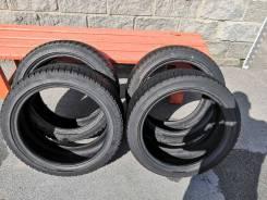 Bridgestone Blizzak Revo2, 225/45R18