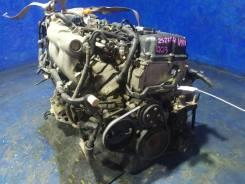 Двигатель Nissan Ad 2000 [101025M650] VY11 QG13DE [252784]