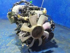 Двигатель Nissan Laurel HC33 RB20E [252788]