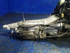 АКПП Nissan Laurel HC33 RB20 [252789]