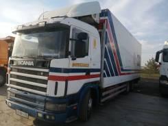 Scania R114, 1998