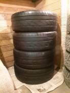 Bridgestone Potenza RE002 Adrenalin, 225/55 R 17