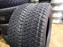 Bridgestone Blizzak DM-V2, 175/80R16