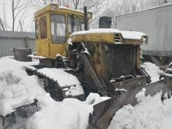 ЧТЗ Т-170, 2000