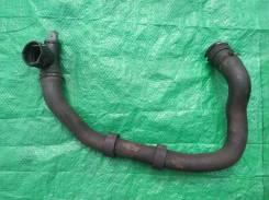 Патрубок радиатора 5Q0122051CT Шкода Октавия А7, VW