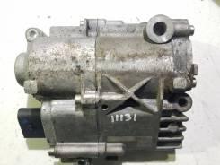 Масляный насос АКПП Mercedes M651