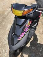 Yamaha Jog ZR, 2000