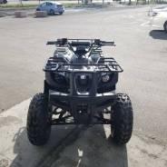 LSASA ATV 150, 2020